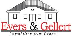 Evers & Gellert - Immobilien zum Leben -